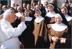 Seserys Romoje